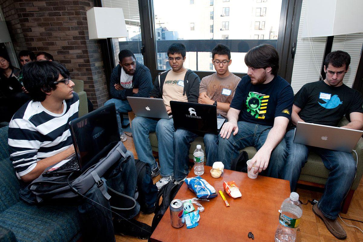 hackNY.org